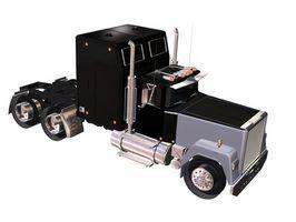 Hvordan å forbedre Diesel drivstoff ytelse, effektivitet