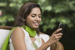 Måter å stoppe en Android Telefon tilgang til Data