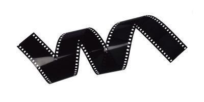 Leica Minilux instruksjoner