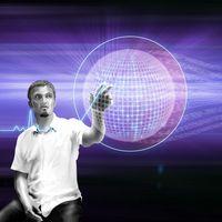 Digital holografiske teknologi