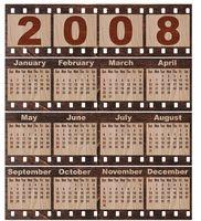 Hvordan synkronisere kalenderen lyn
