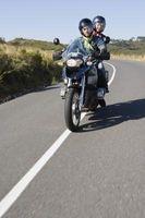 650 triumf motorsykkel motor spesifikasjoner
