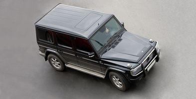Mercedes Benz døren lås sylinder erstatning