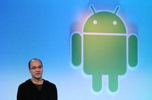 Hvordan bruke en Android Smartphone for en WiFi Hotspot
