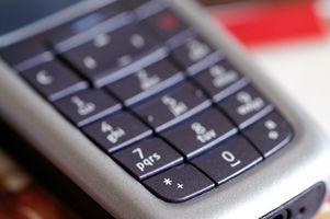 Hvordan velge den beste mobiltelefon Service planen