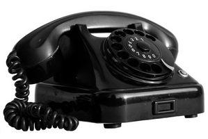 Retningslinjer for hvordan å kalle frem med en Sprint telefon