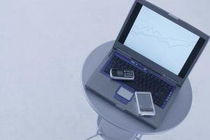 Hvordan å bruke Nokia Phoenix programvare