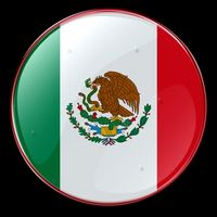 Hvordan bruke Boost Mobile i Mexico