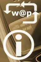 Hvordan sette opp en WAP for V3XX