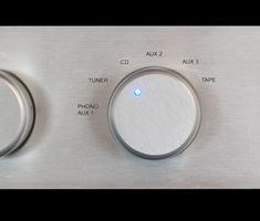 Koble seks høyttalere til en Amp