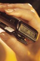 Hvordan erstatte Corporate personsøkere med mobiltelefoner