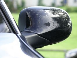 2010 Hyundai Genesis Coupe farger