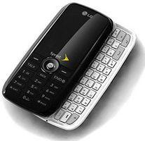 Hvordan samtalen fremover med en Sprint telefon