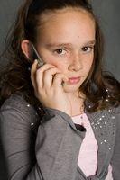 Fakta om fordelene med en mobiltelefon