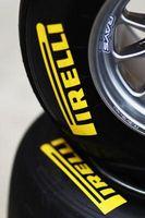 Hvor å Test for en Tires fart ratifisere