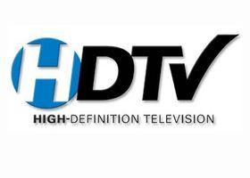 Parabolen nettverk Vs direkte TV HD