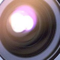 Hvordan virker et overvåkingskamera?