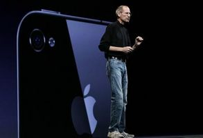 Hvorfor en iPhone ikke Sync Foto hendelser