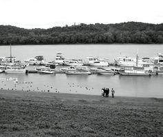Nautaline husbåt båt modeller & spesifikasjoner
