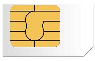 Hvordan installere en første generasjon iPhone SIM-kortet