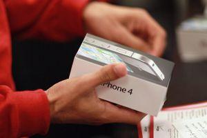 Hvordan å bruke iPhone som en Internett-Modem