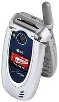 Hvor å låse opp en Verizon VX5200 mobiltelefon
