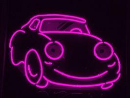 Hvordan å varme en elektrisk bil