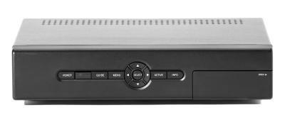 Når jeg kobler min DVR vil jeg mister min programmering?