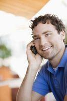 Hvordan overføre ditt nummer & minutter til en ny TracFone