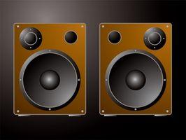 Hvordan lage en Hafler DH-220 lyd bedre