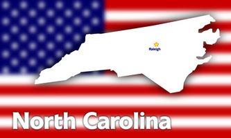 North Carolina automatisk inspeksjon sjekkliste