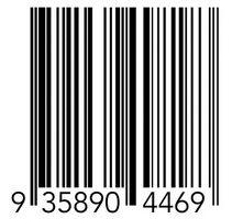 Hva er en GS1 strekkoder?