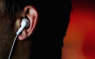 Hvordan å trekke sanger fra iPhone til Mac