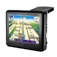 Hvordan fungerer en GPS bil styringen System?