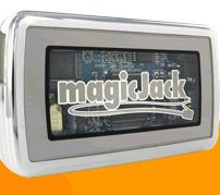 Hvordan du bruker en magicJack for ditt hjem virksomhet