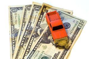 Hvor lang tid det tar å finne ut fra banken din hvis din godkjent for en Auto lån?