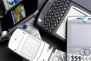 Hvordan overføre kontakter fra Nokia N95 med iPhone