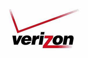 Hvordan spare penger på Verizon Wireless Service