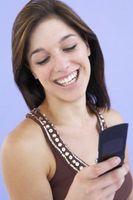 Hvordan få T-Mobile bredbånd gå raskere