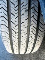 Auto hjul justering spesifikasjoner